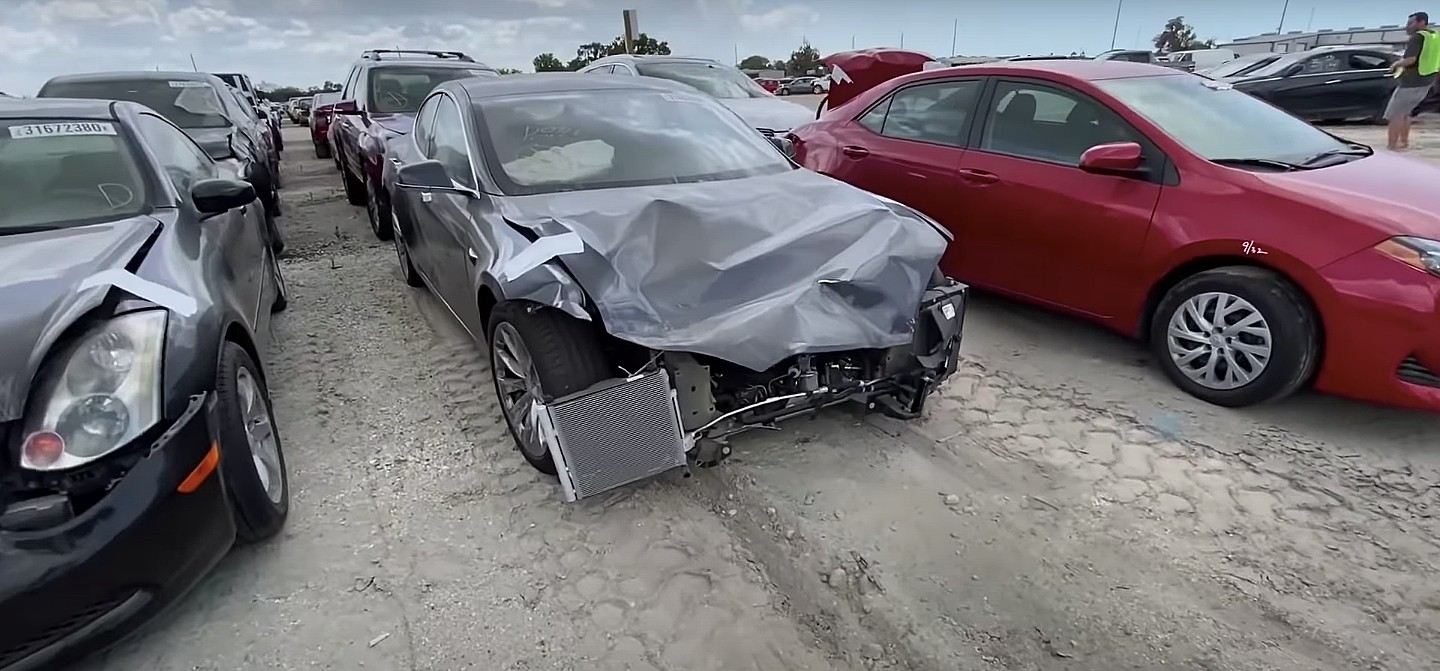 tesla-model-s-salvage-75d