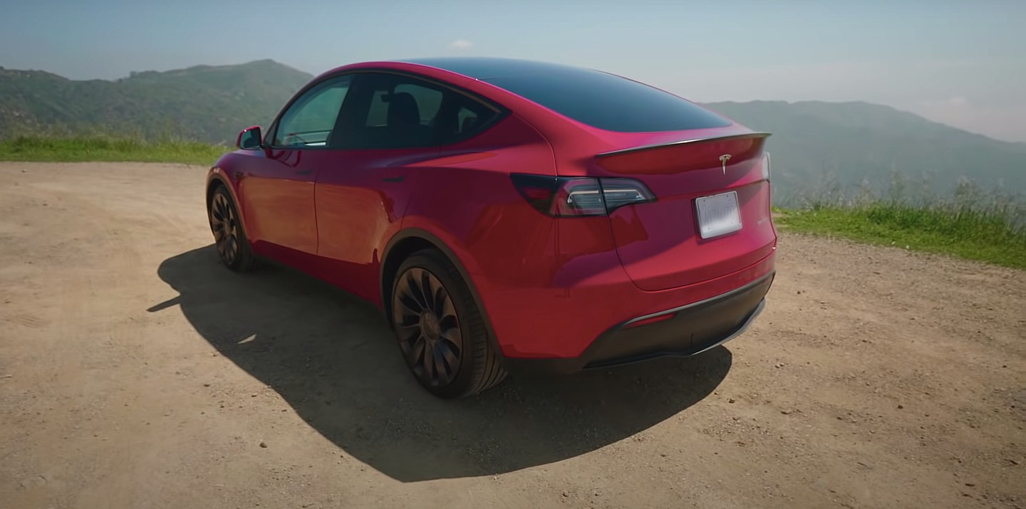 tesla-model-y-edmunds-review