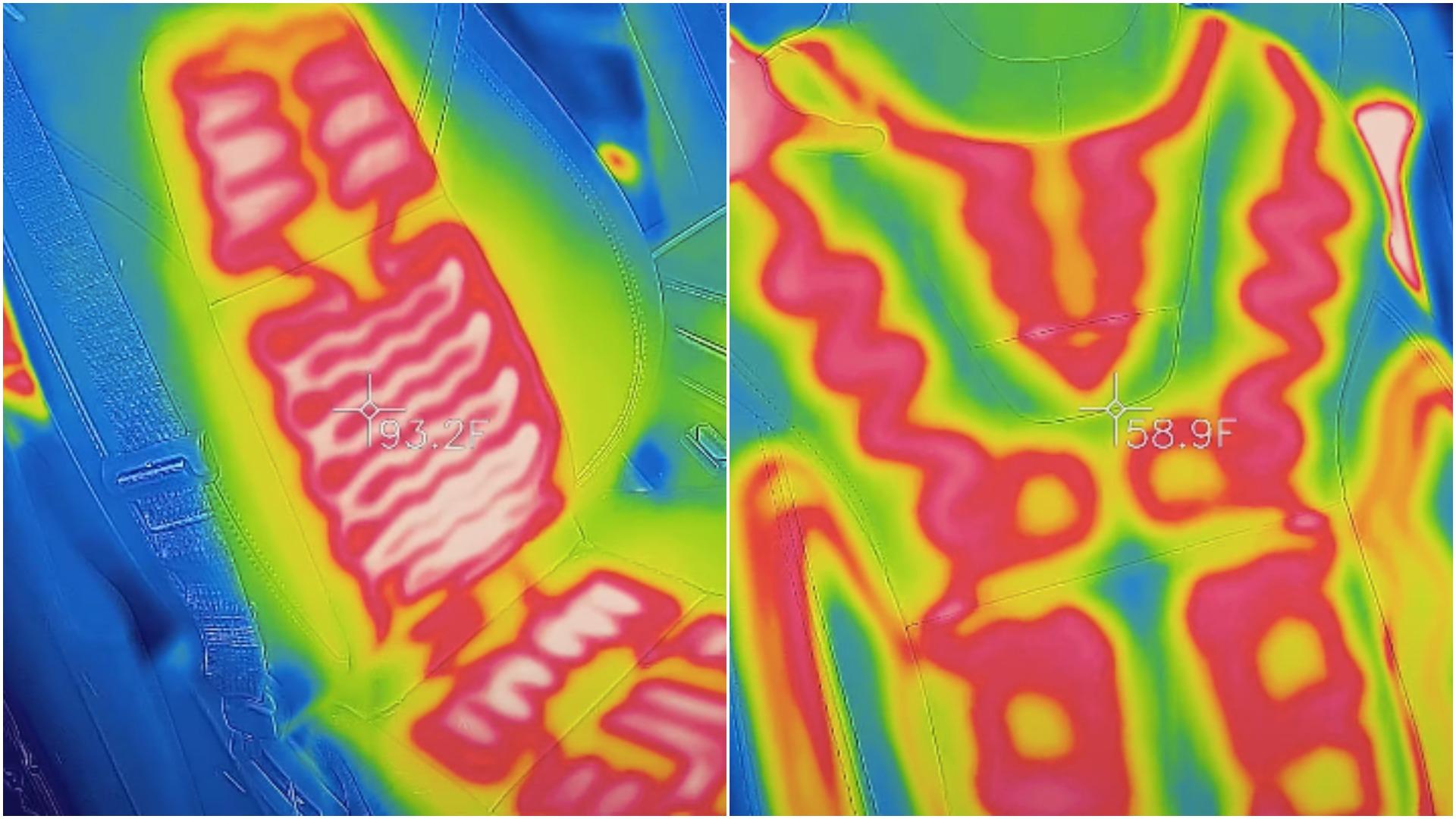 tesla-model-y-model-s-seat-heater-comparison