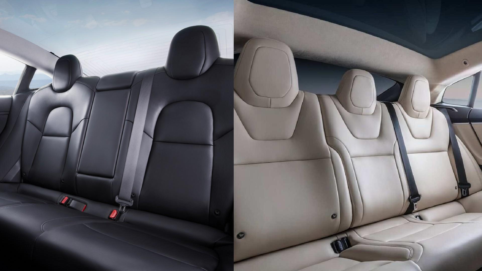 tesla-model-y-vs-model-s-seat-heater-test