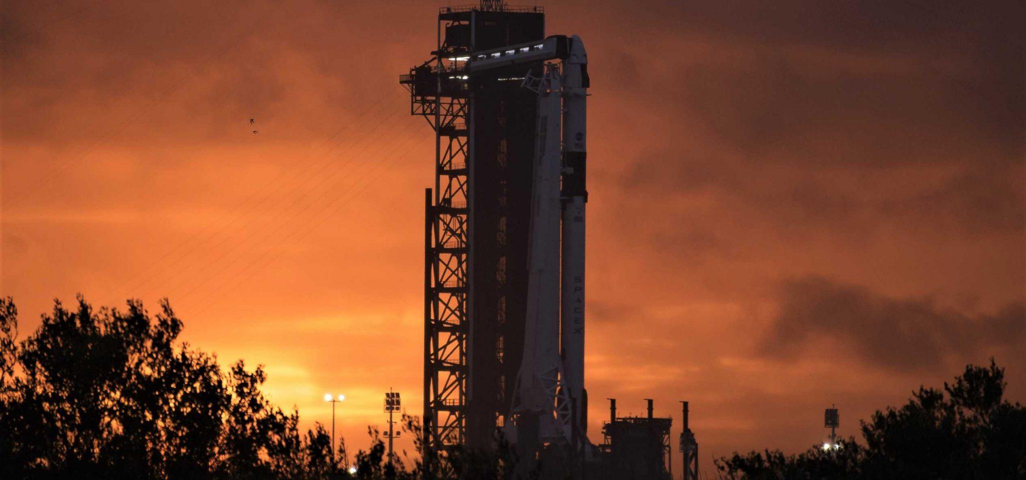 https://www.teslarati.com/wp-content/uploads/2020/05/Crew-Dragon-C206-F9-B1058-Demo-2-39A-052520-NASA-3-crop-2-c-2048x959.jpg