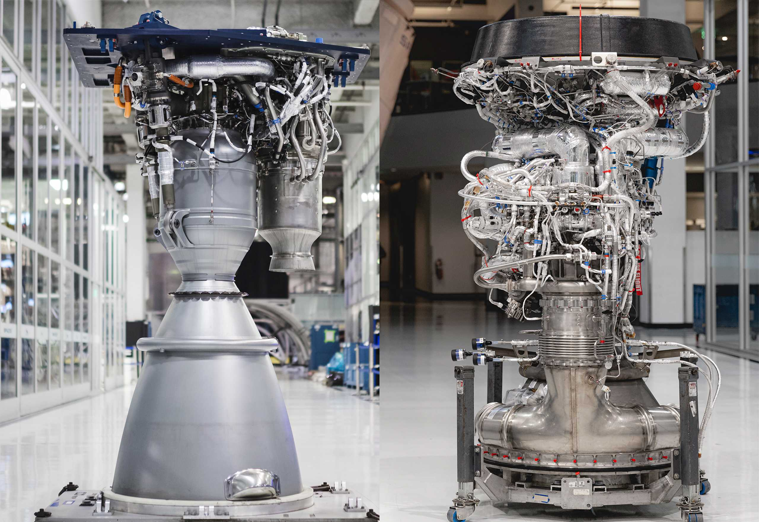 Merlin 1D vs MVac (SpaceX) 1 (c)