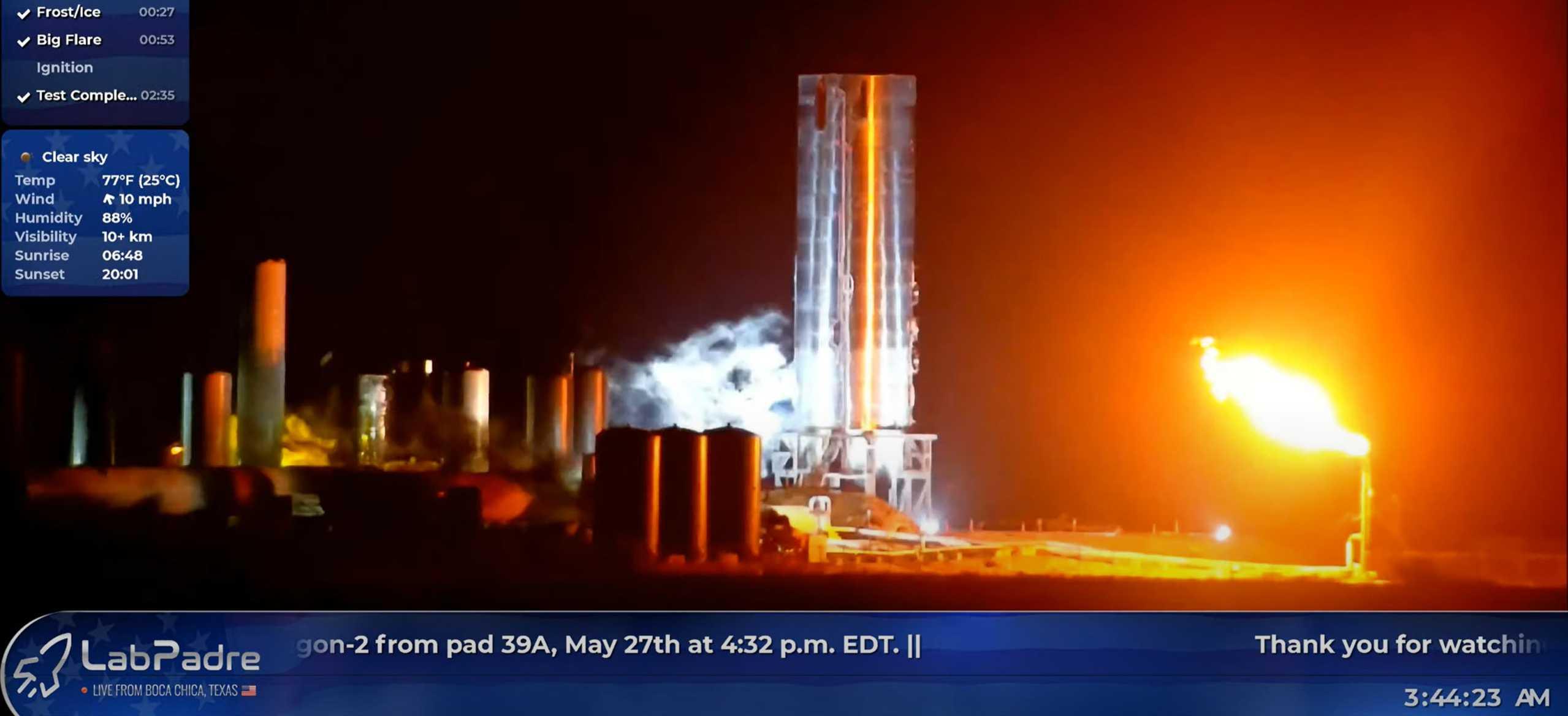 Starship Boca Chica 050420 (LabPadre) SN4 WDR take2 1 (c)