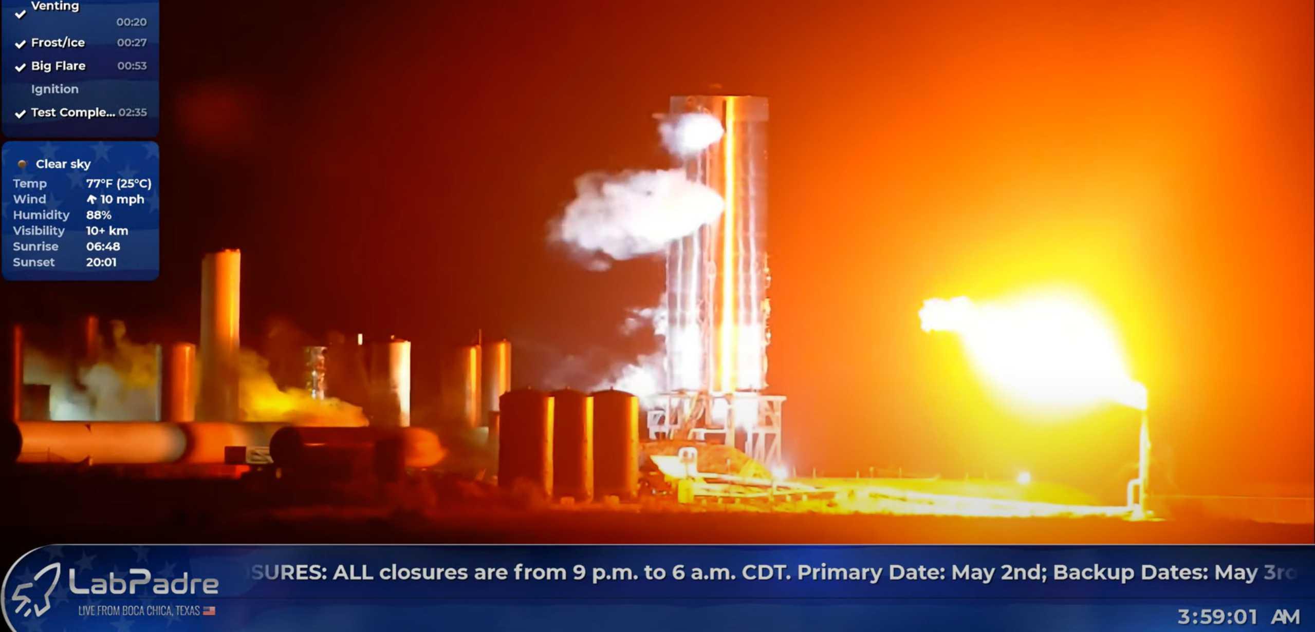 Starship Boca Chica 050420 (LabPadre) SN4 WDR take2 3 (c)