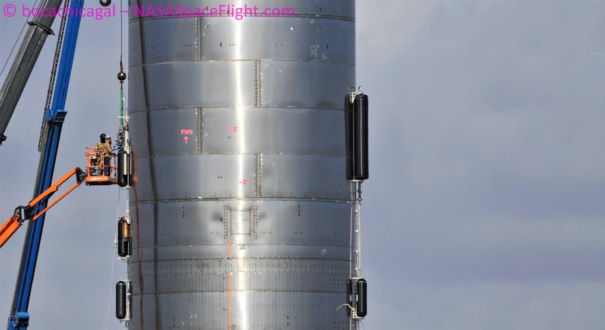 Starship Boca Chica 051020 (NASASpaceflight – bocachicagal) SN4 1 edit (c)
