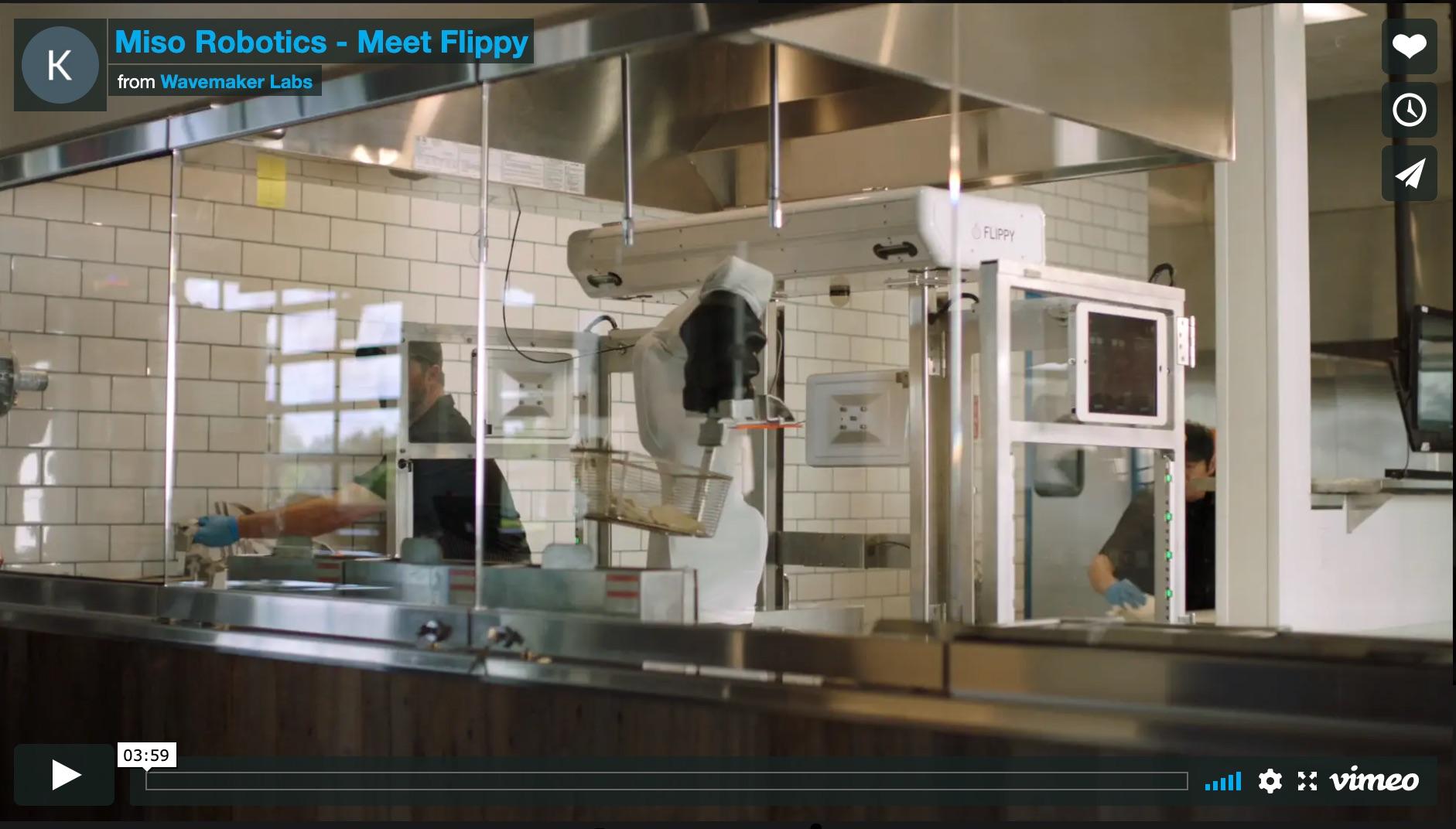 miso-robotics-kitchen-robot
