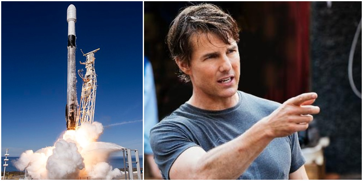 spacex-tom-cruise-film