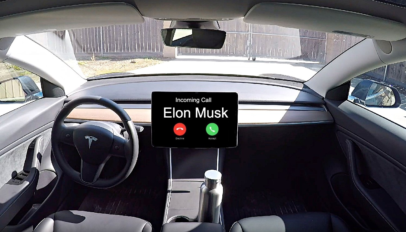 tesla-conference-mode-feature