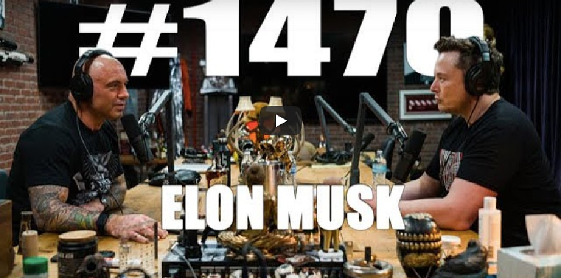 tesla-elon-musk-joe-rogan-podcast