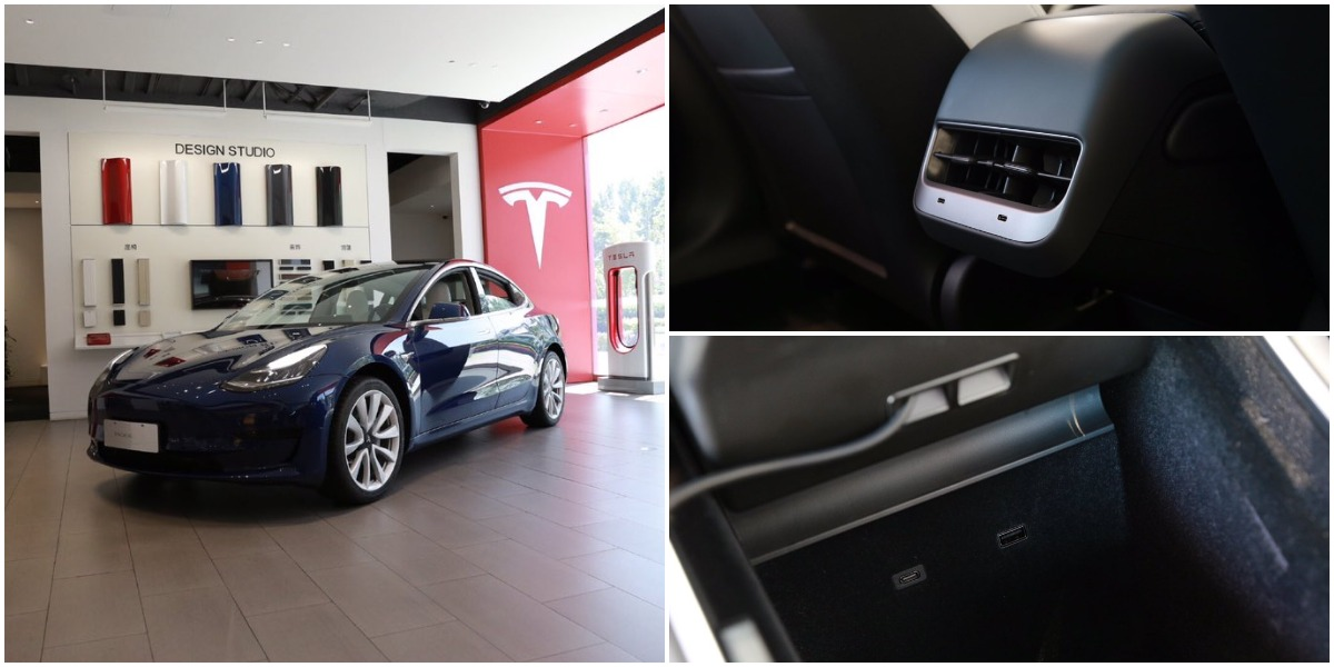 tesla-made-in-china-model-3-usb-c-wireless-charger-model-y-ramp