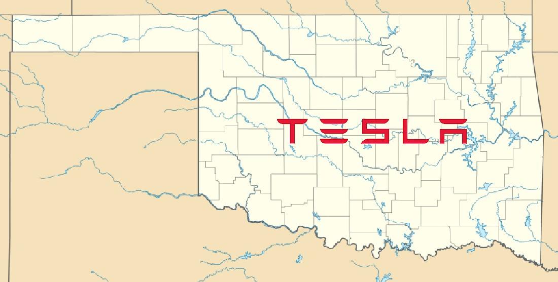 tesla-oklahoma-new-headquarters-rumors