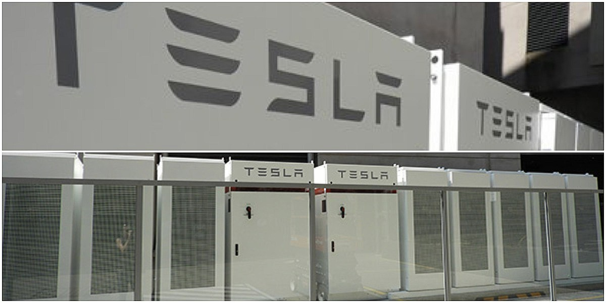 tesla-powerpack-university-of-queensland-australia