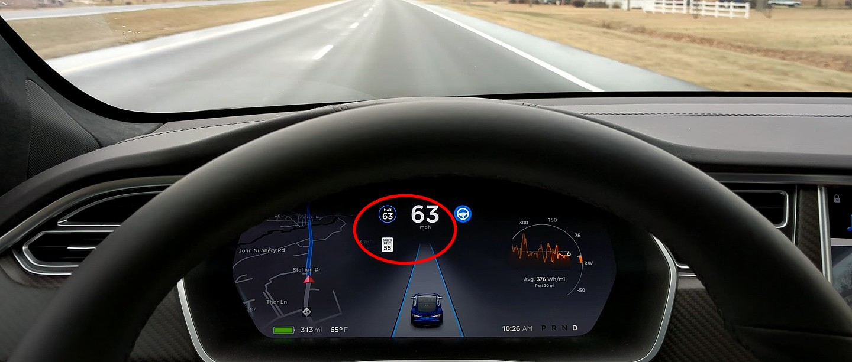 tesla-speed-limit-recognition-issues-autopilot