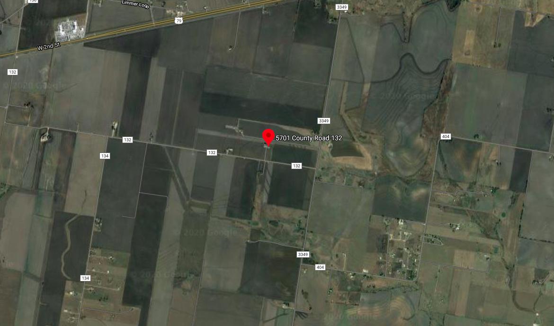 tesla-terafactory-texas-location-google-maps