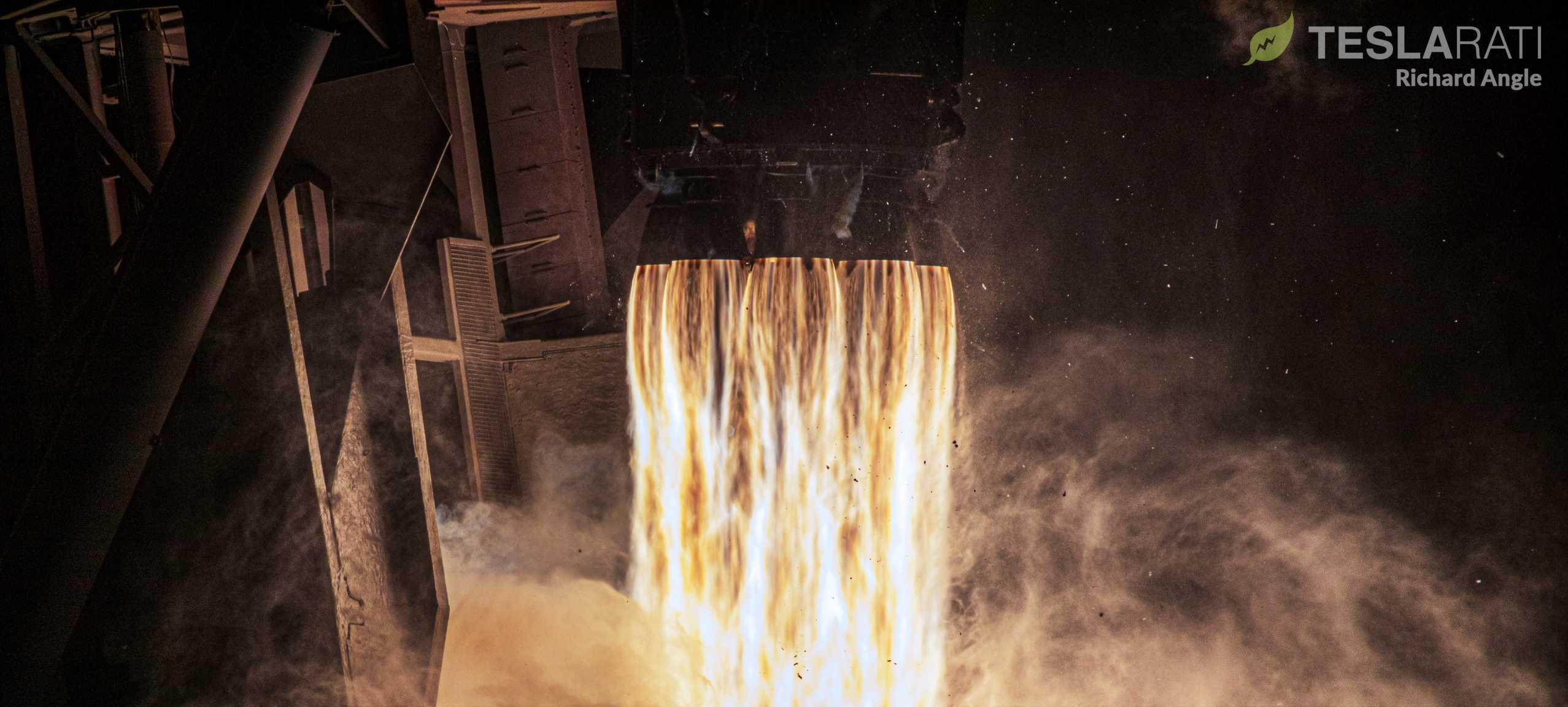 Starlink-8 Falcon 9 B1049 LC-40 060320 (Richard Angle) launch 3 edit 1 (c)