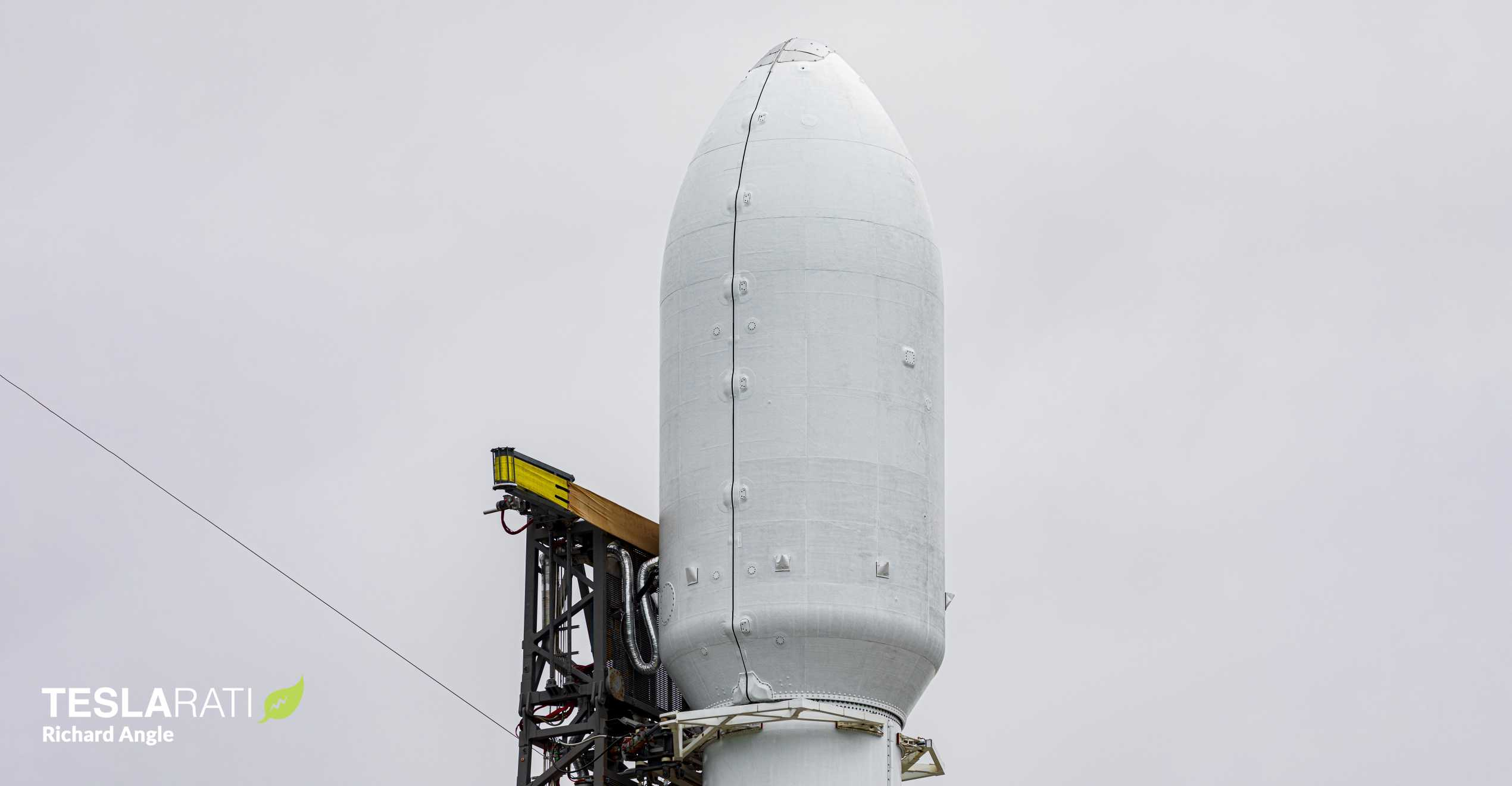 SpaceX rings in Falcon 9's 10th anniversary with a rocket reusability first