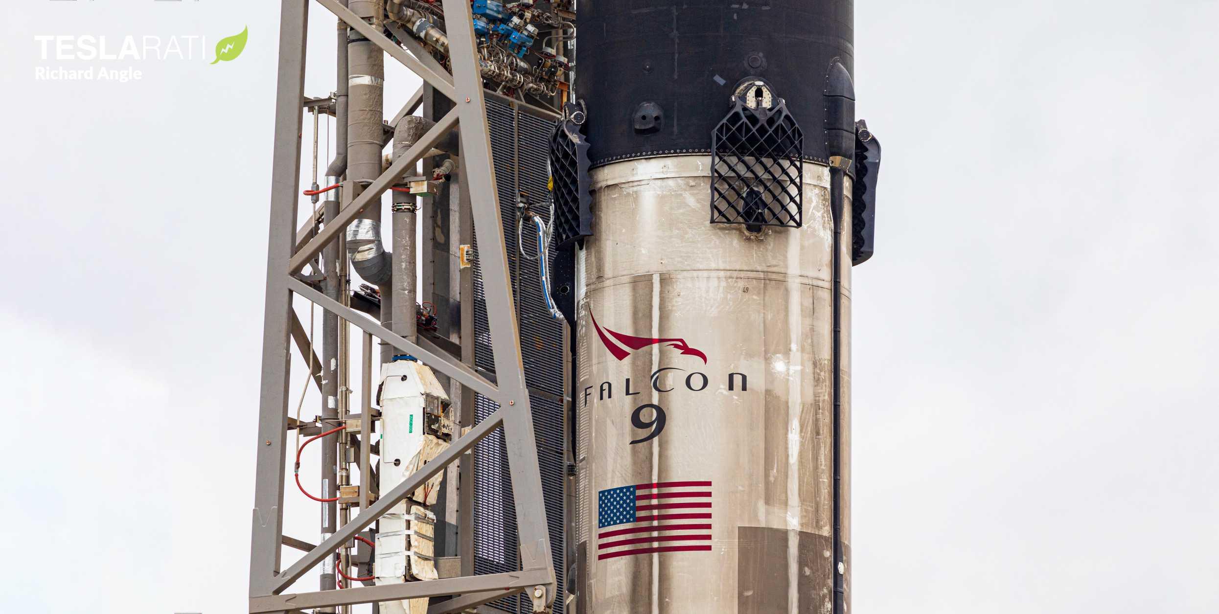 Starlink-8 Falcon 9 B1049 LC-40 060320 (Richard Angle) prelaunch (4) (c)
