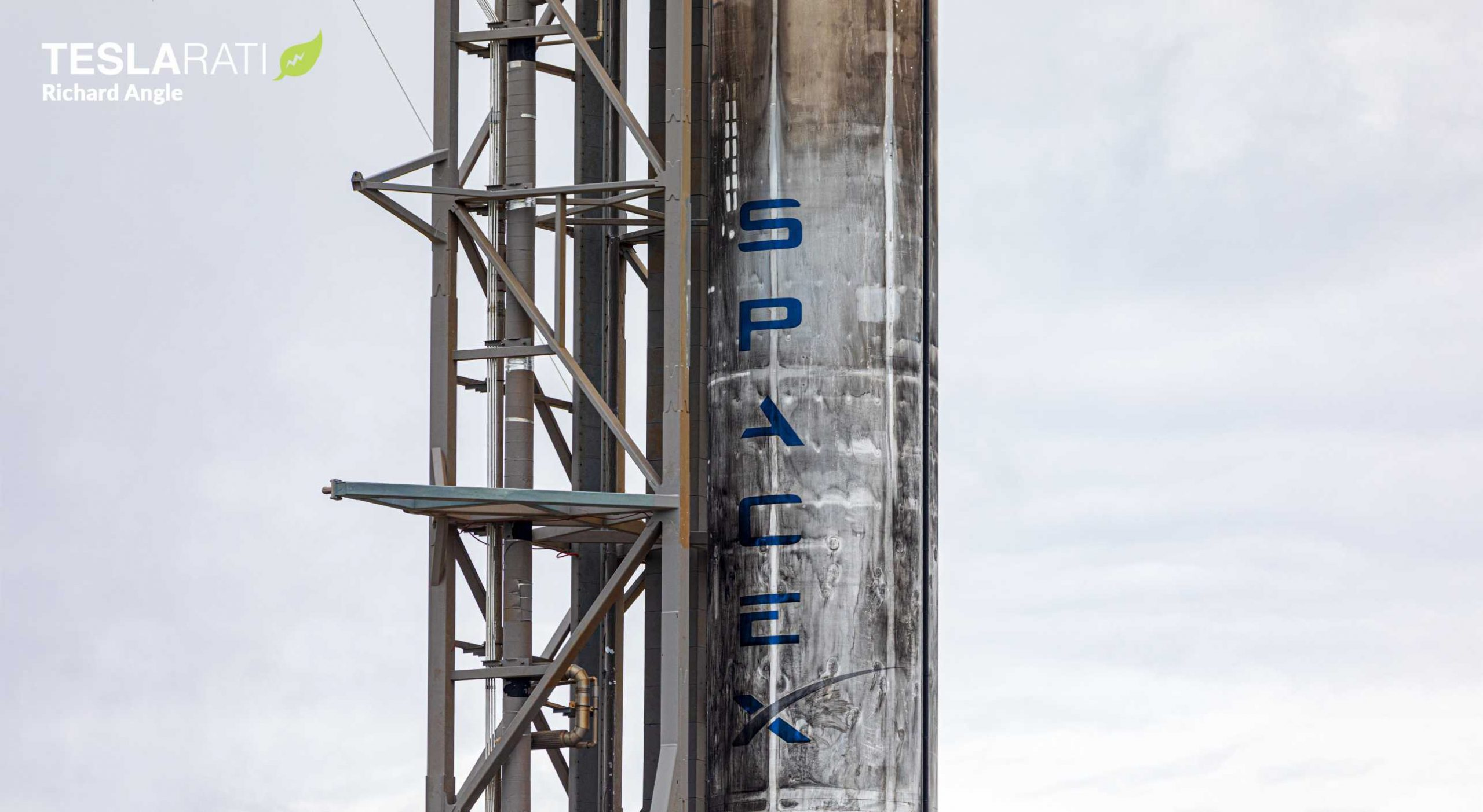 Starlink-8 Falcon 9 B1049 LC-40 060320 (Richard Angle) prelaunch (5) (c)
