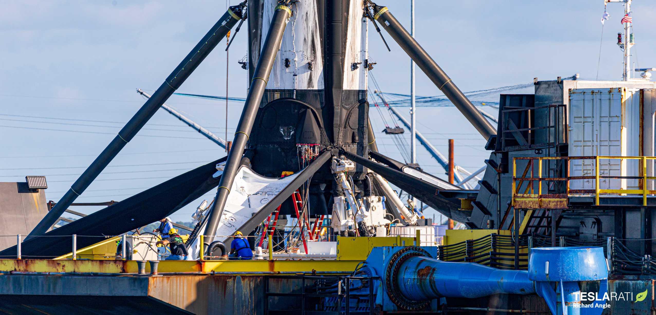 Starlink-8 Falcon 9 B1059 OCISLY return 061620 (Richard Angle) (1) (c)