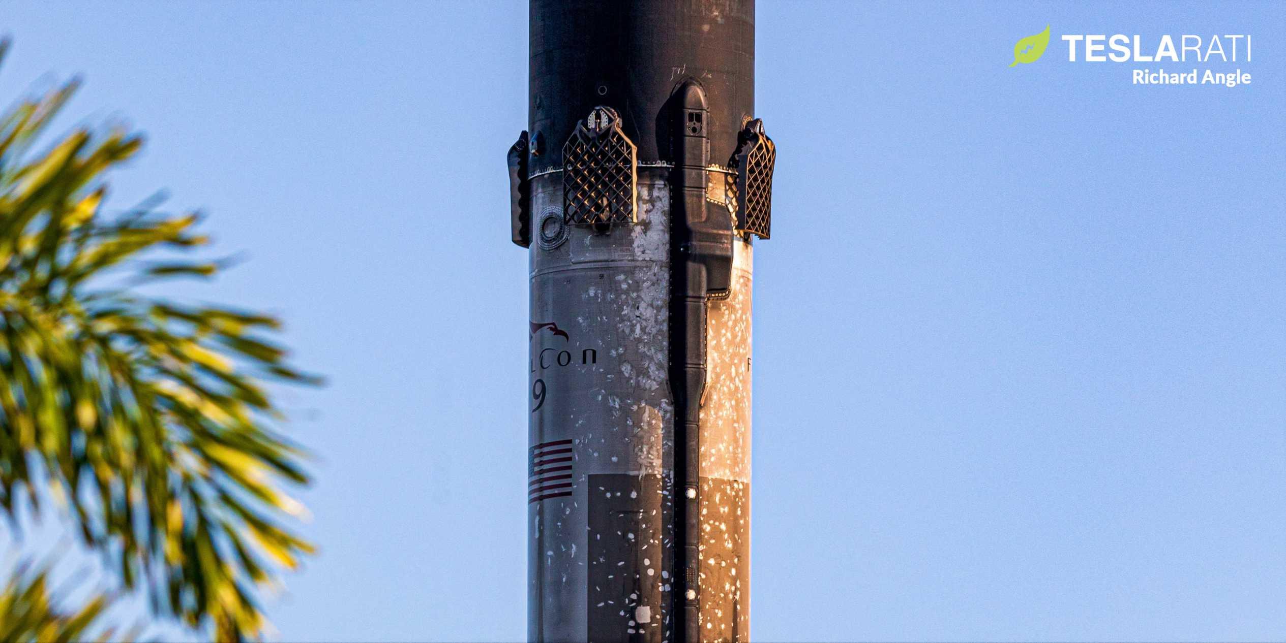 Starlink-8 Falcon 9 B1059 OCISLY return 061620 (Richard Angle) (2) crop (c)