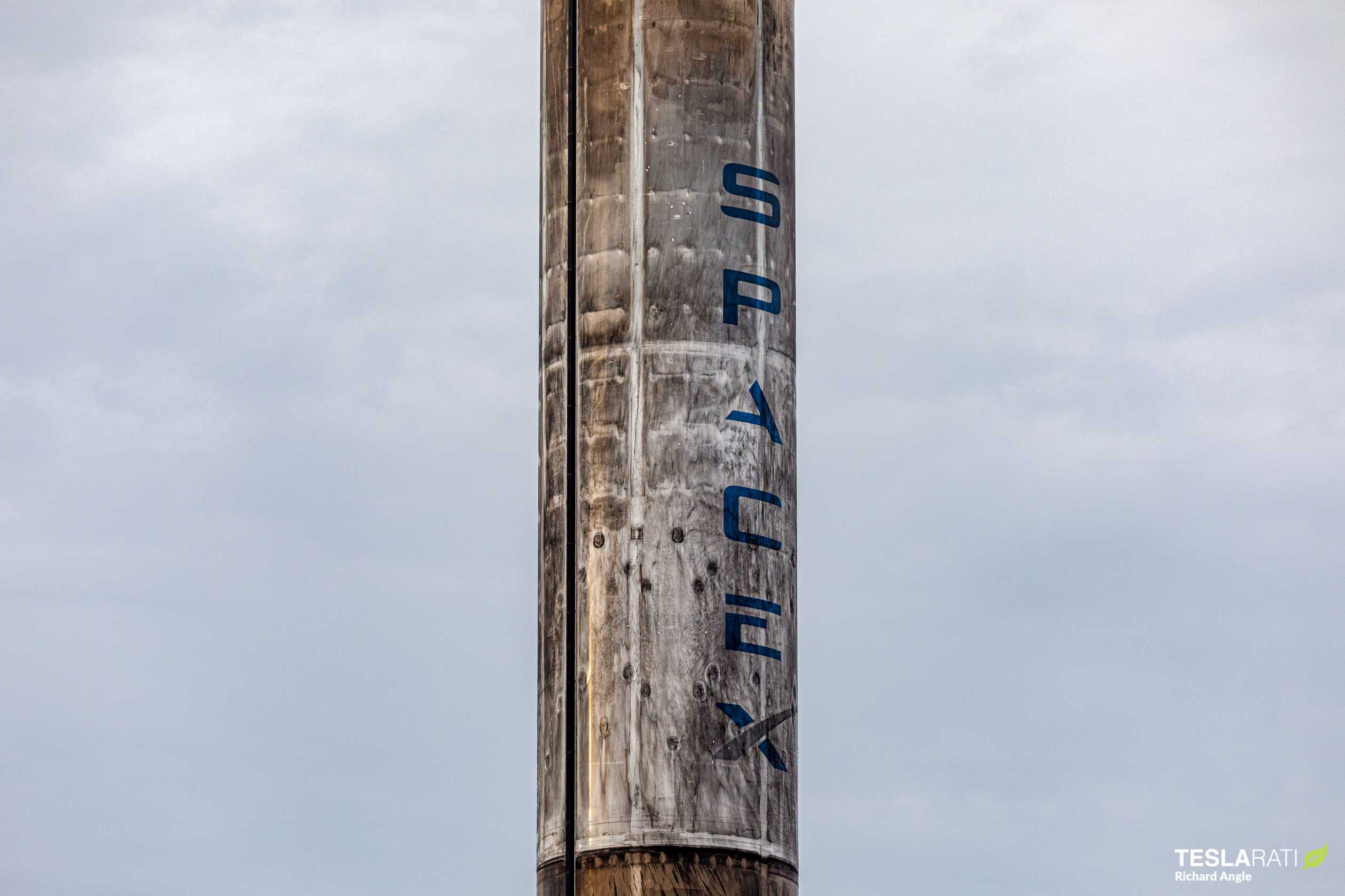 Starlink V1 L7 Falcon 9 B1049 JRTI return 060720 (Richard Angle) (2) (c)
