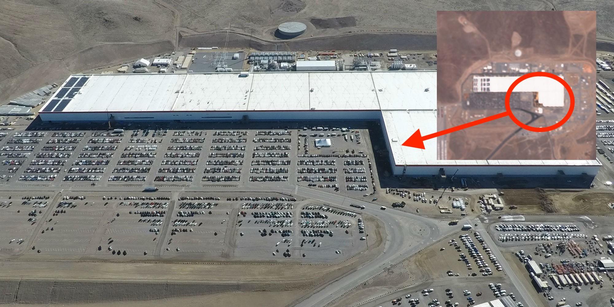 Tesla-Gigafactory-1-061820-update