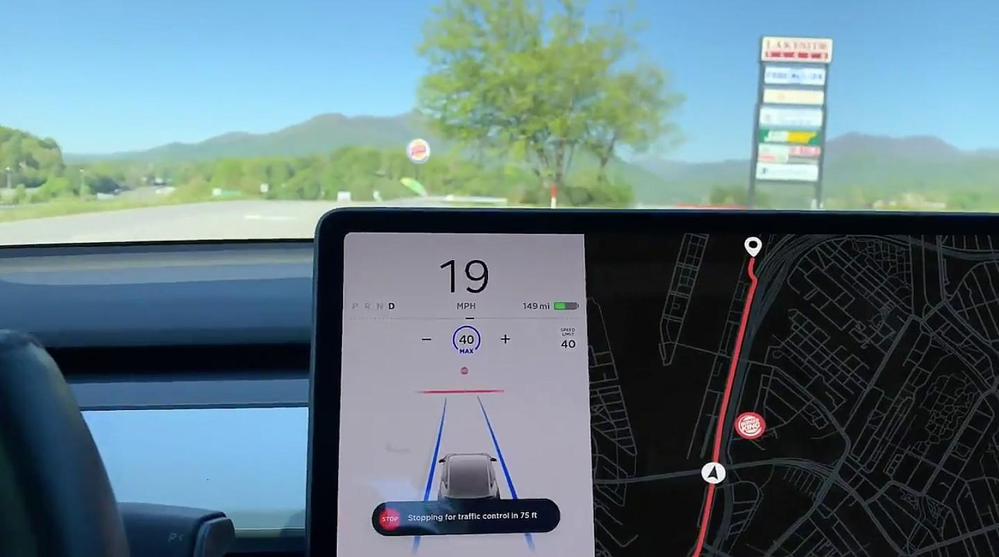 burger-king-autopilot