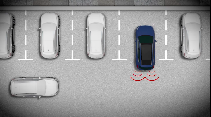 hyundai-cross-traffic-backup-sensors