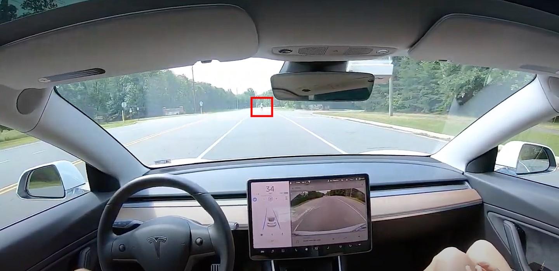 tesla-autopilot-pedestrian-recognition