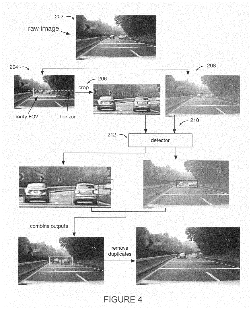 tesla-enhanced-object-detection-autonomous-vehicles-based-on-field-view