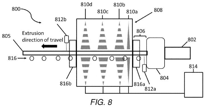 tesla-extrudate-cooling-process-2