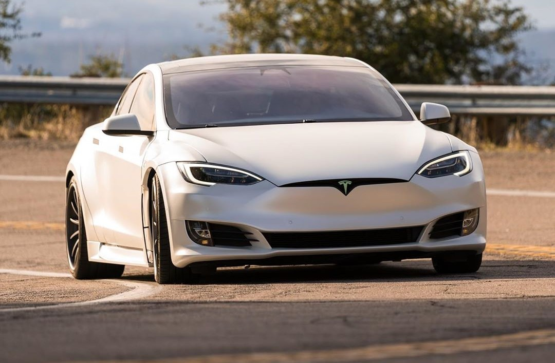 tesla-model-s-plaid-3
