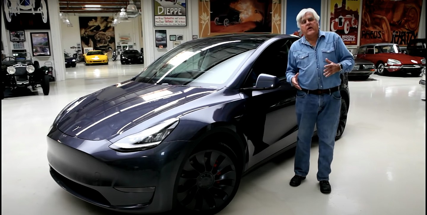 tesla-model-y-jay-leno-review