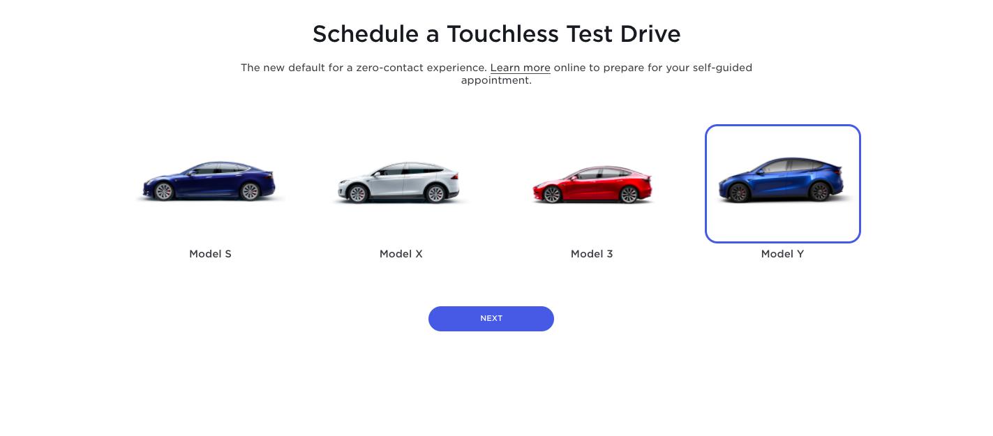 tesla-model-y-test-drive