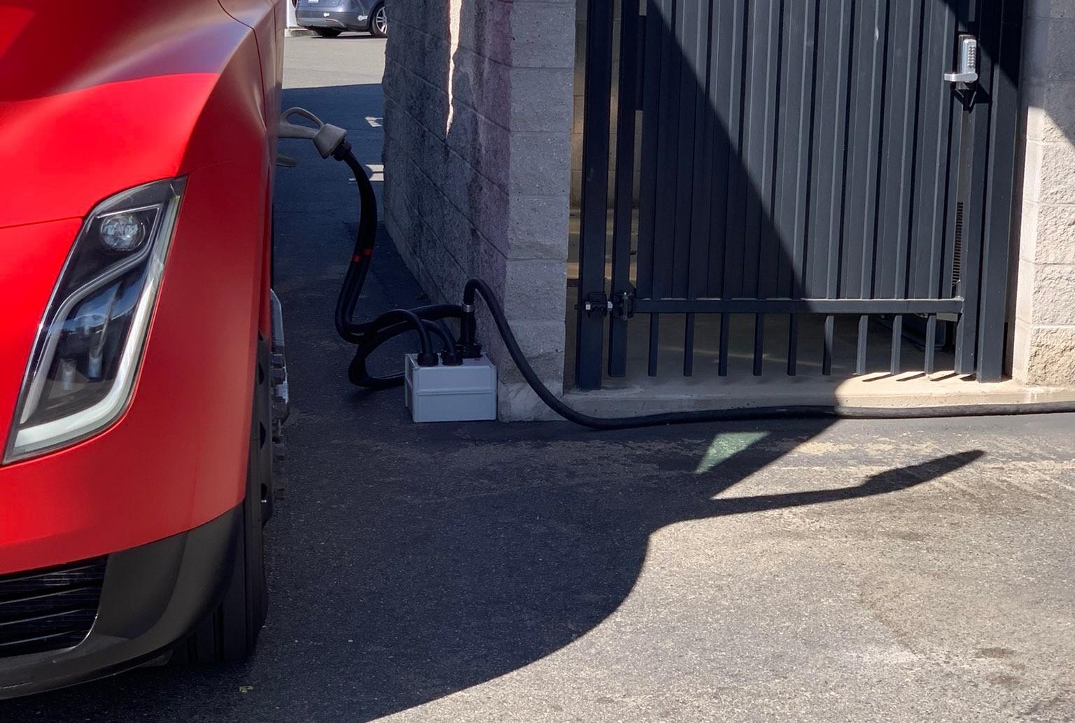 tesla-semi-charger-1