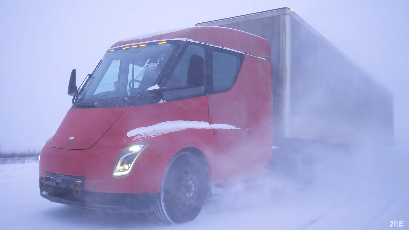 tesla-semi-witer-tests-2