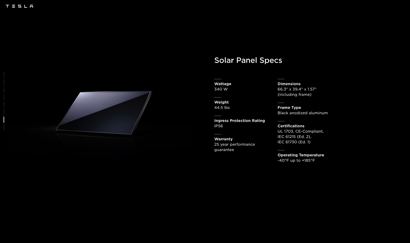 tesla-solar-panel-new-design