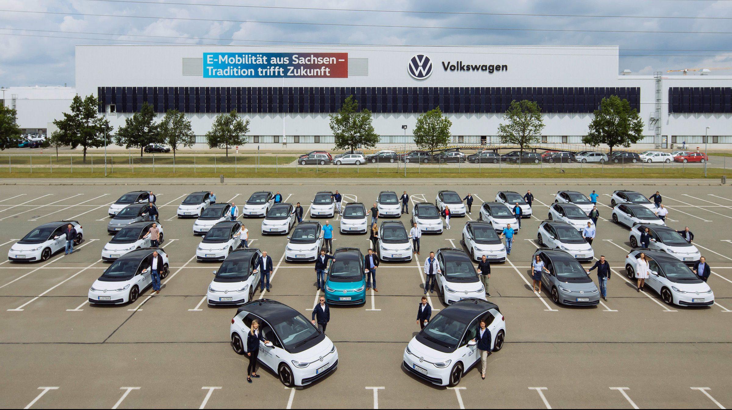volkswagen-id-3-employee-testing