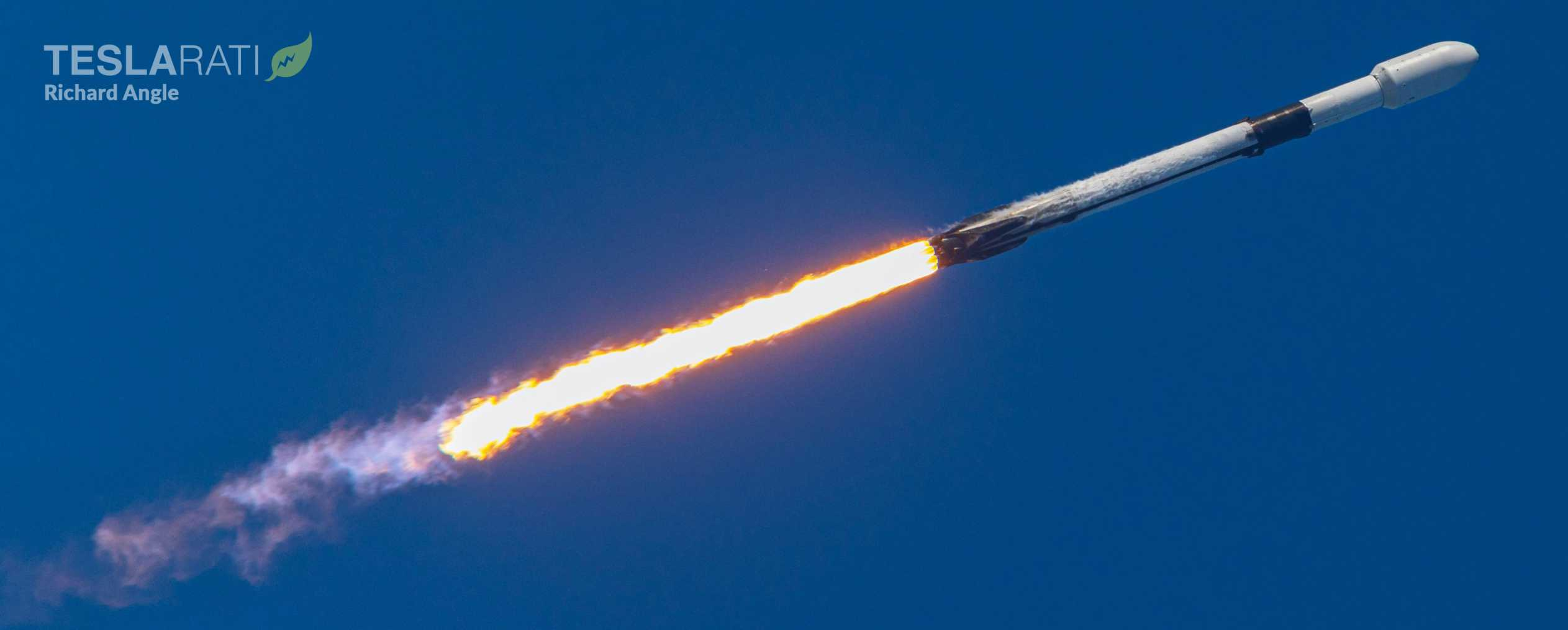 ANASIS II Falcon 9 B1058 072020 (Richard Angle) launch 2 crop (c)