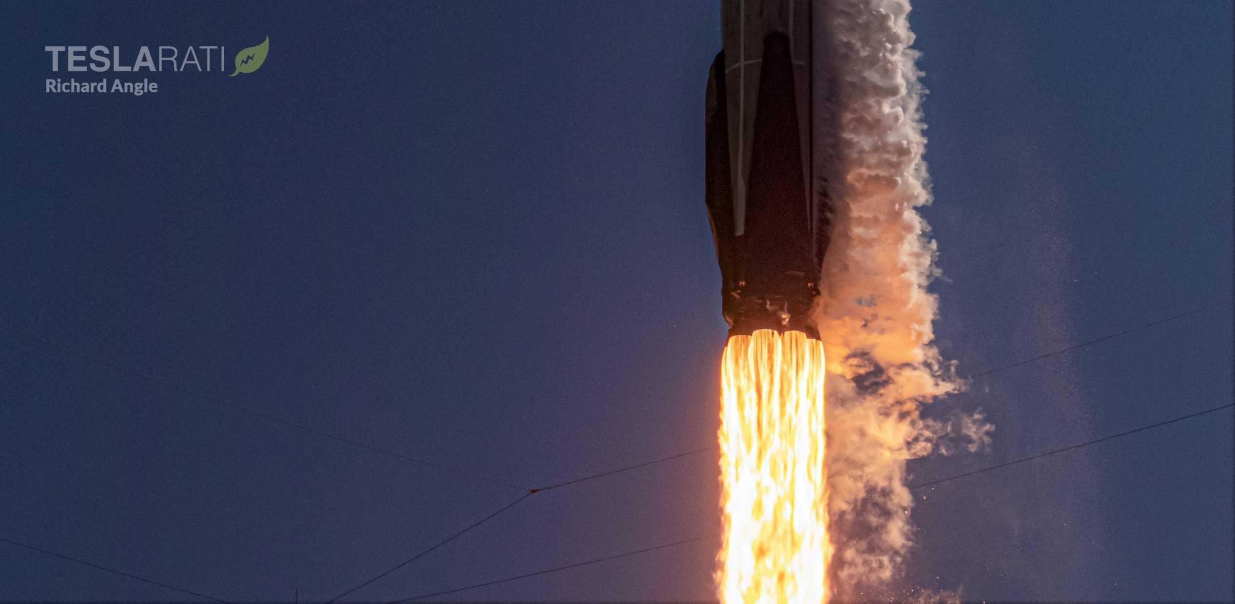 ANASIS II Falcon 9 B1058 072020 (Richard Angle) launch 5 crop 1 (c)
