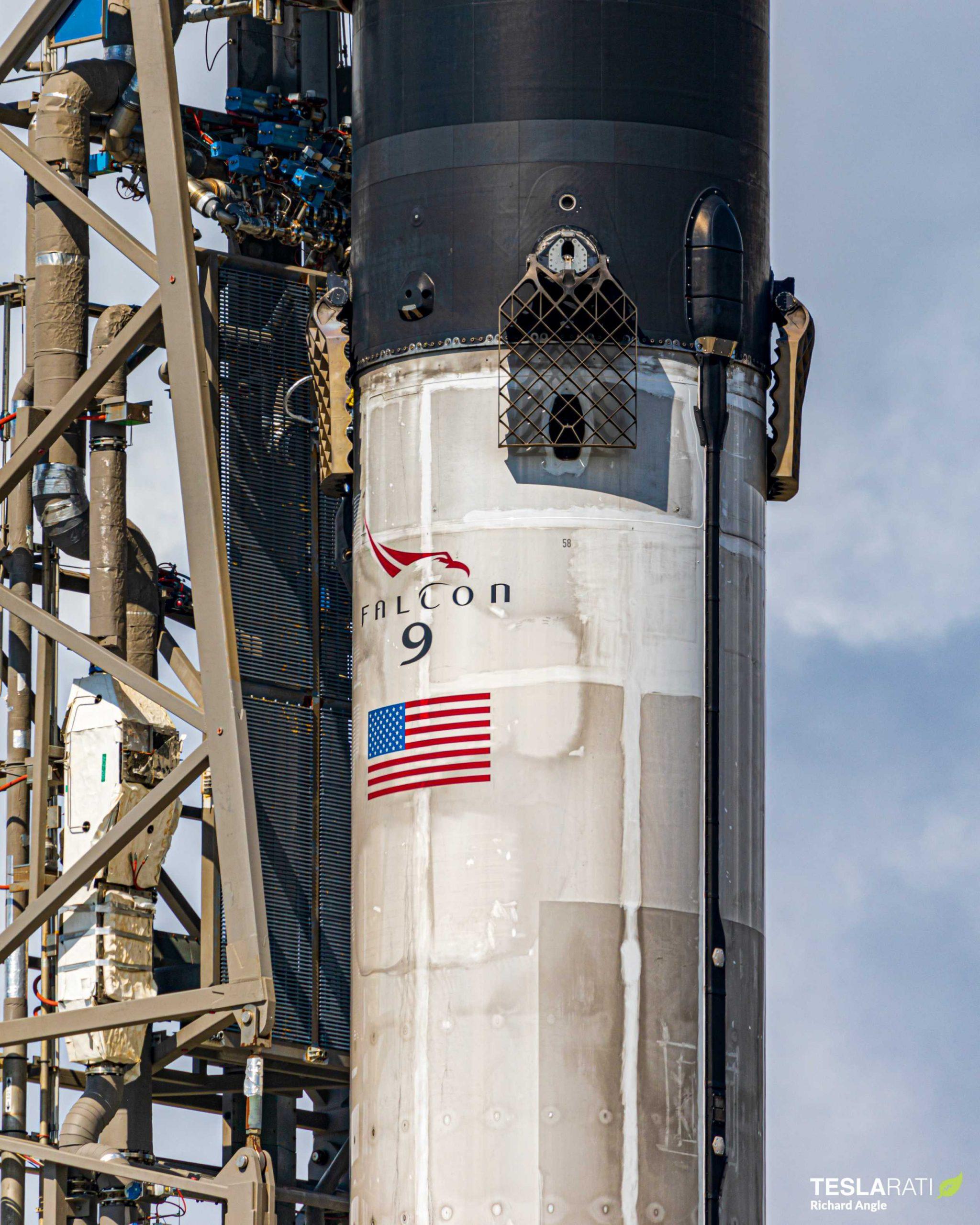 ANASIS II Falcon 9 B1058 (Richard Angle) (4) (c)