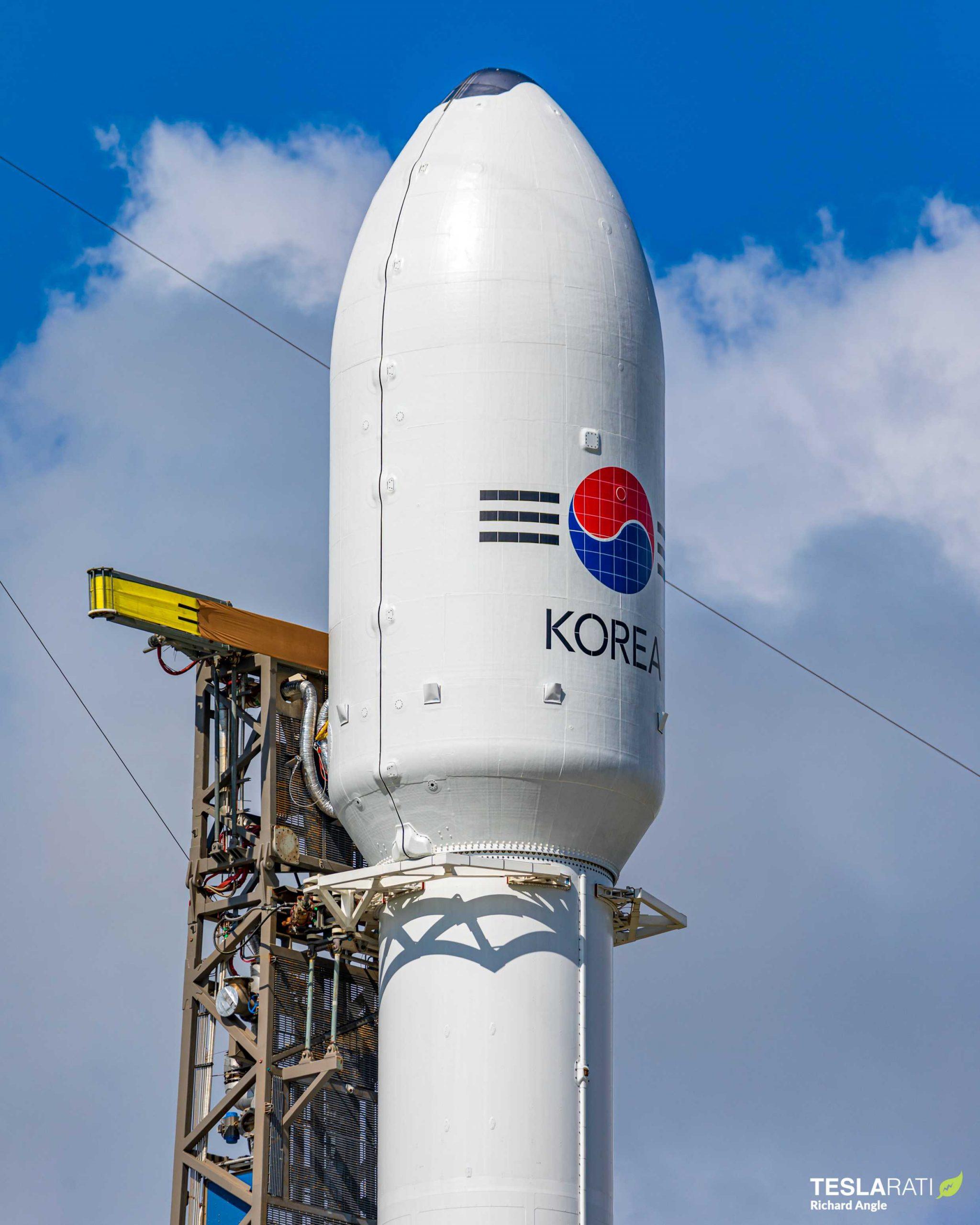 ANASIS II Falcon 9 B1058 (Richard Angle) (5) (c)