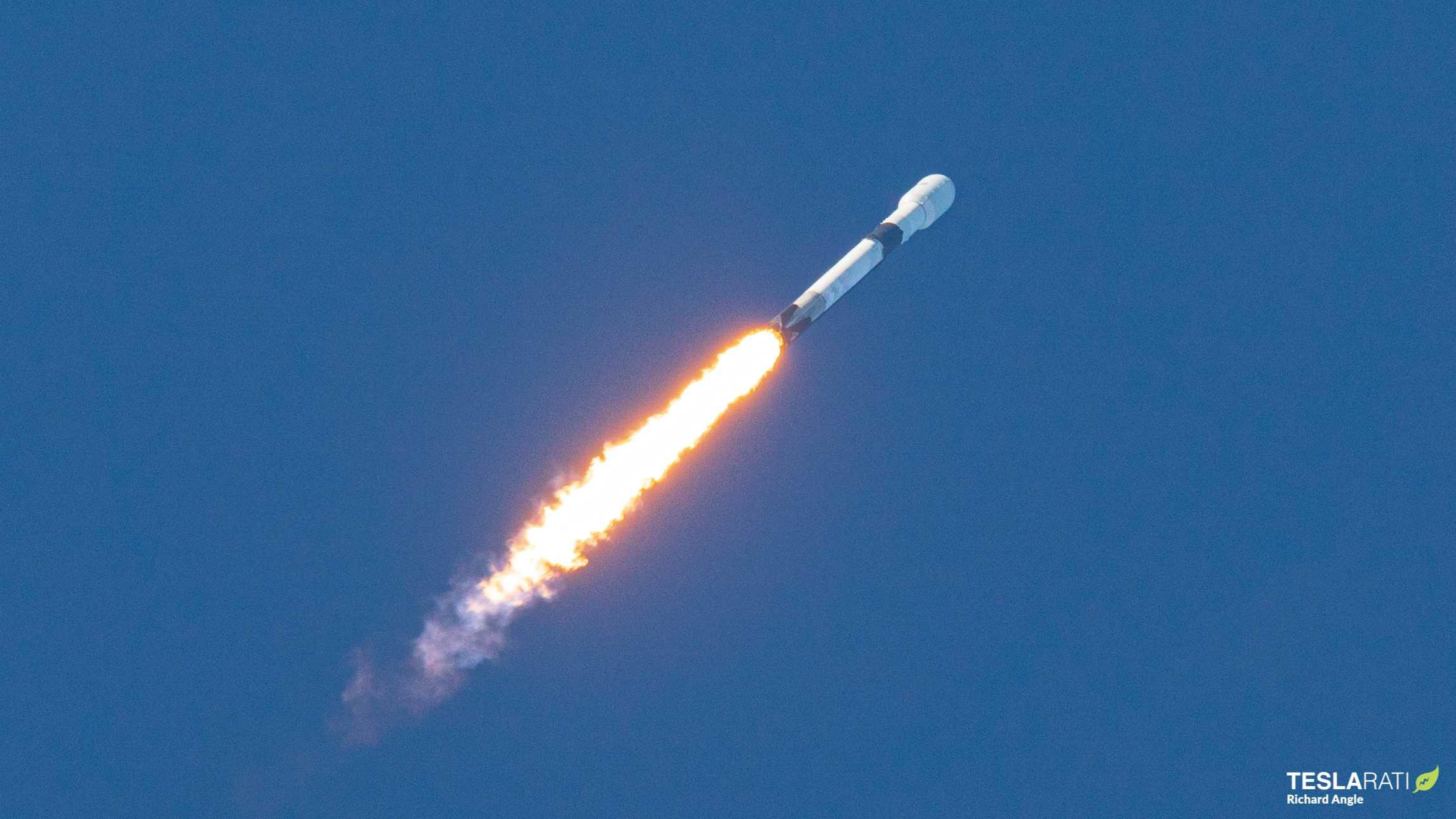 ANASIS II Falcon 9 B1058 (Richard Angle) (9) (c)