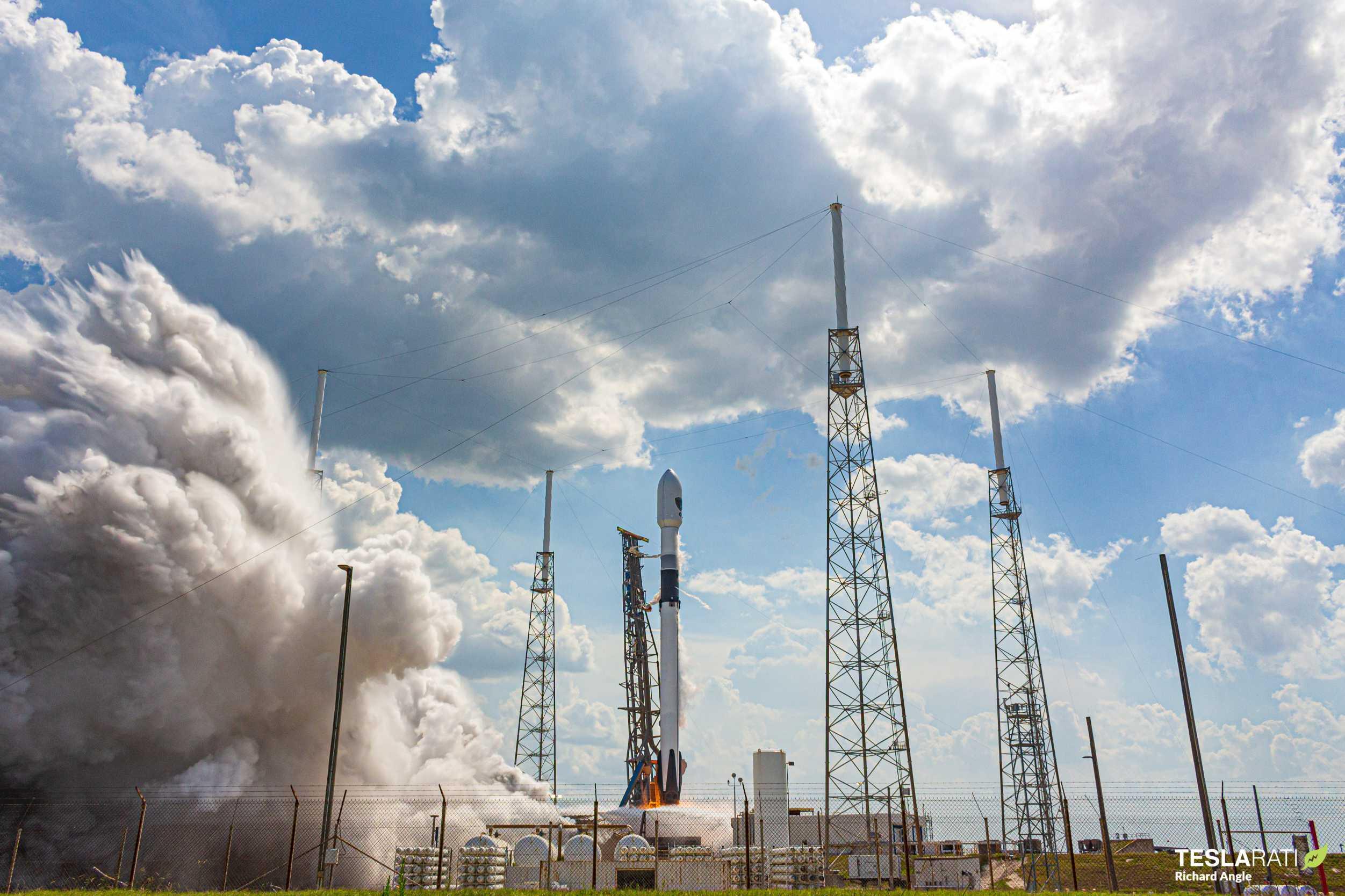 GPS III SV03 Falcon 9 B1060 063020 (Richard Angle) launch 5 (c)