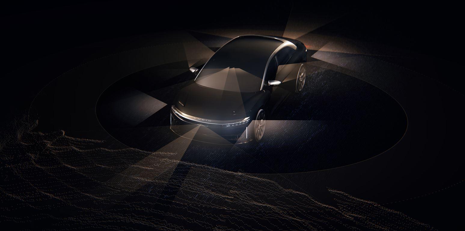 Lucid-Motors-Sensor-Suite-DreamDrive-2