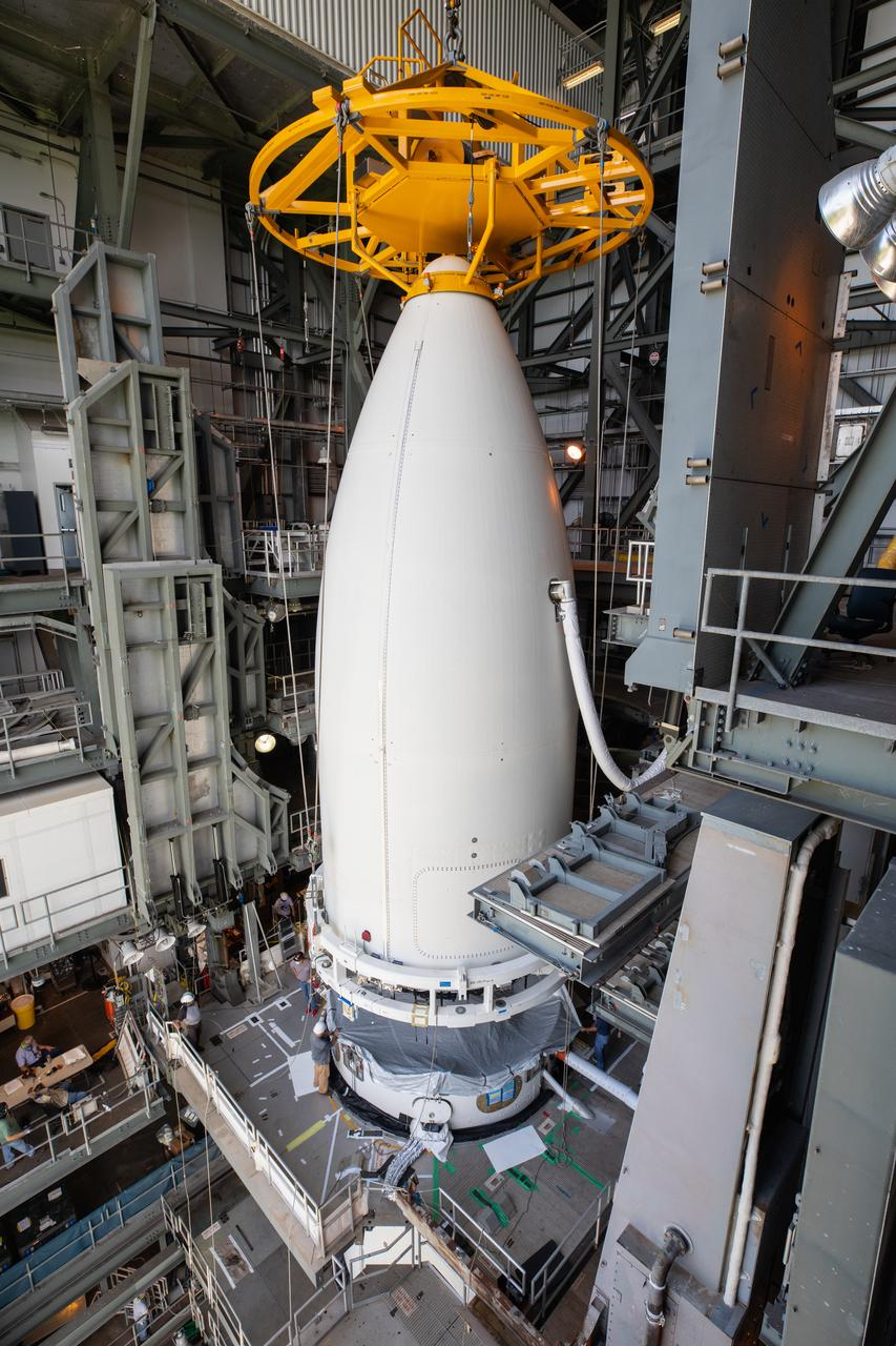 NASA-Mars-2020-Perserverance-stack2