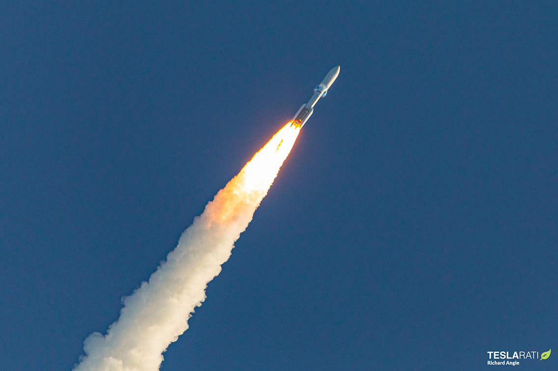 NASA-Mars-2020-rover-Perseverance-Richard-3