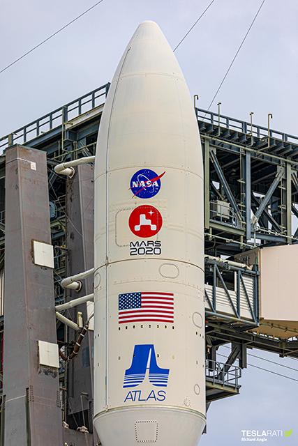 NASA-Mars-2020-rover-Perseverance-Richard-5