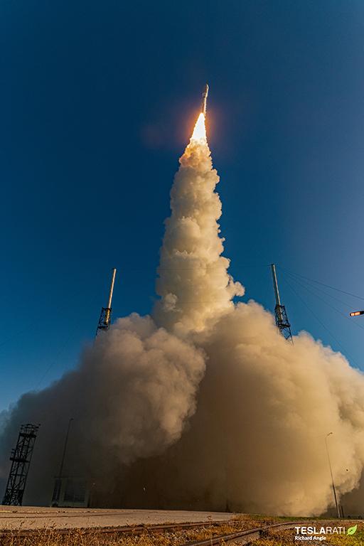 NASA-Mars-2020-rover-Perseverance-Richard-7