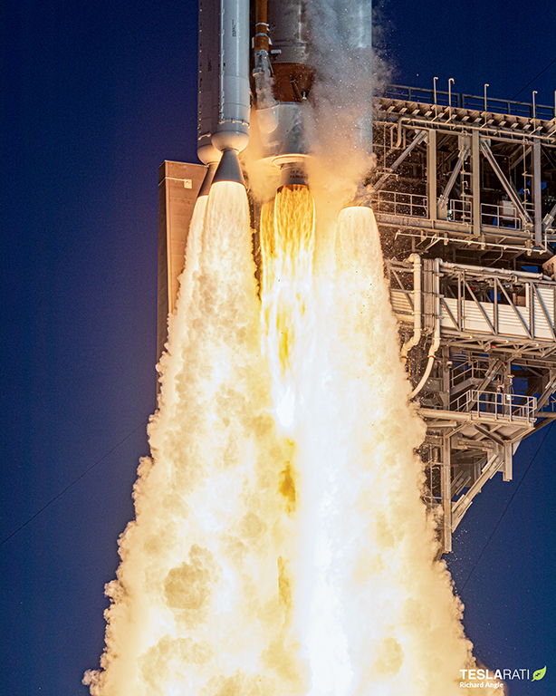 NASA-Mars-2020-rover-Perseverance-Richard-8 - TESLARATI